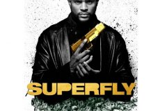 SuperFly2018